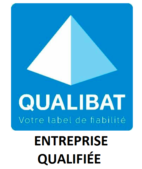 nouveau-logo-qualibat