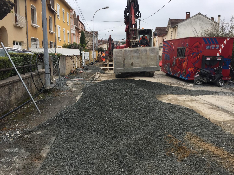 rue du roc ass (1)