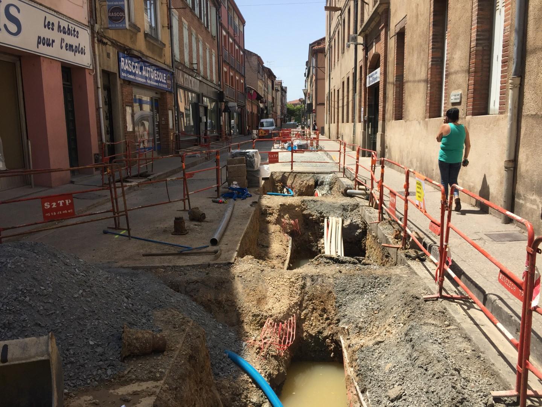 Rue Croix verte (3)