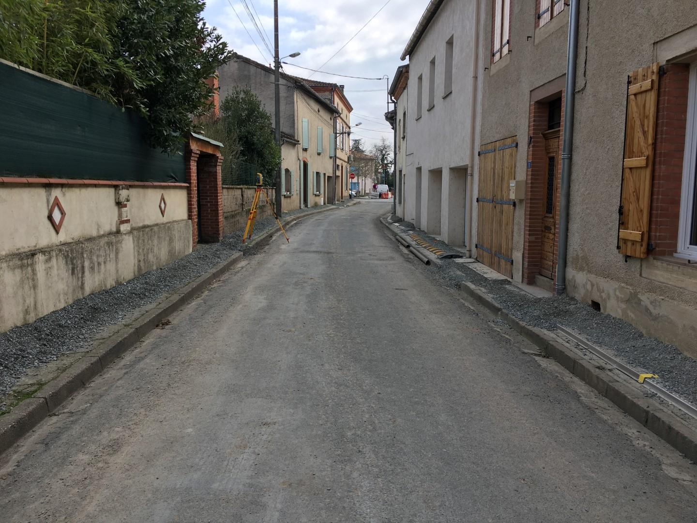 rue du nord cunac (5)