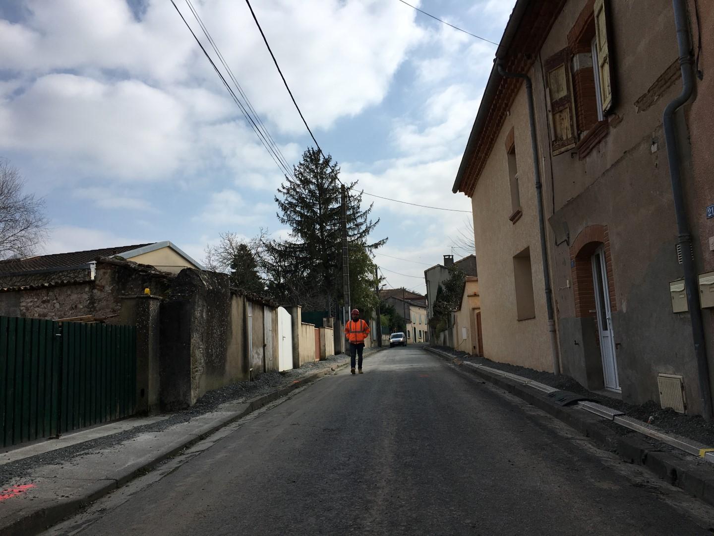 rue du nord cunac (8)