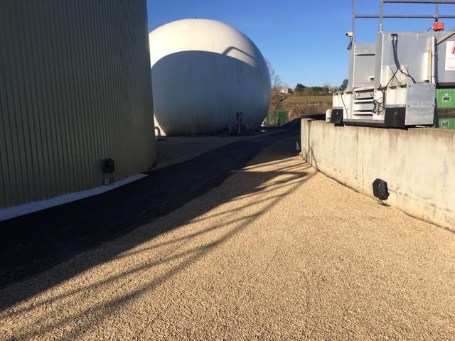 Biogaz (3)
