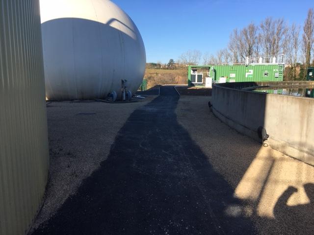 Biogaz (4)