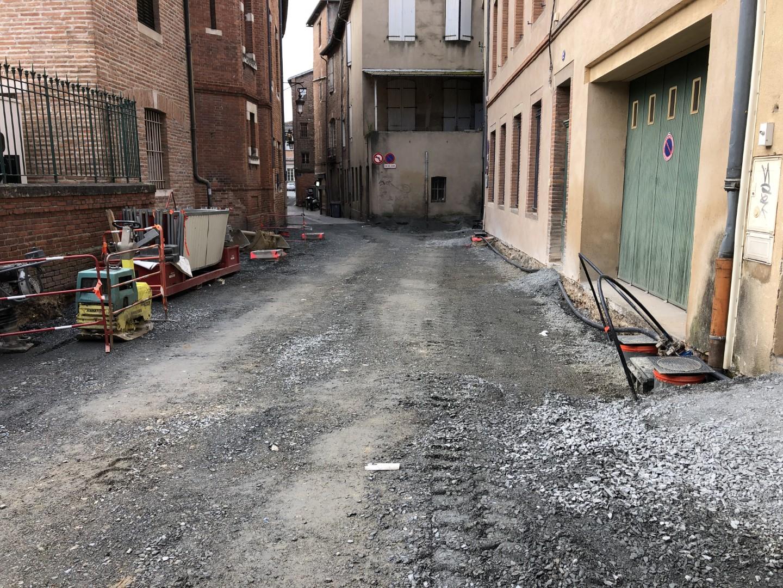 Rue des penitents (2)