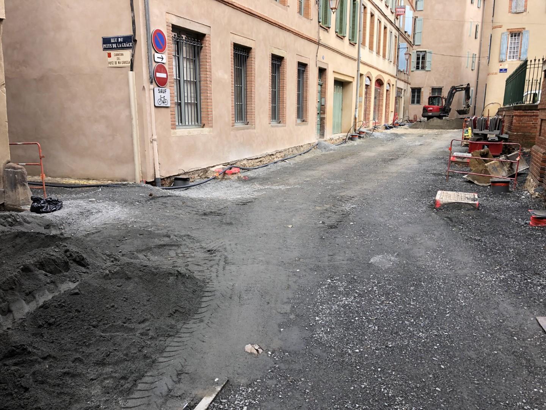 Rue des penitents (7)