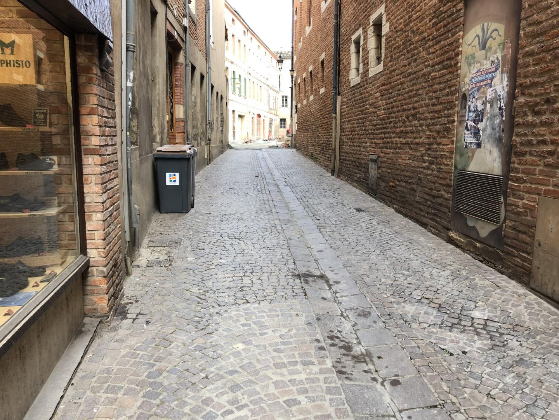 Rue des penitents (8)
