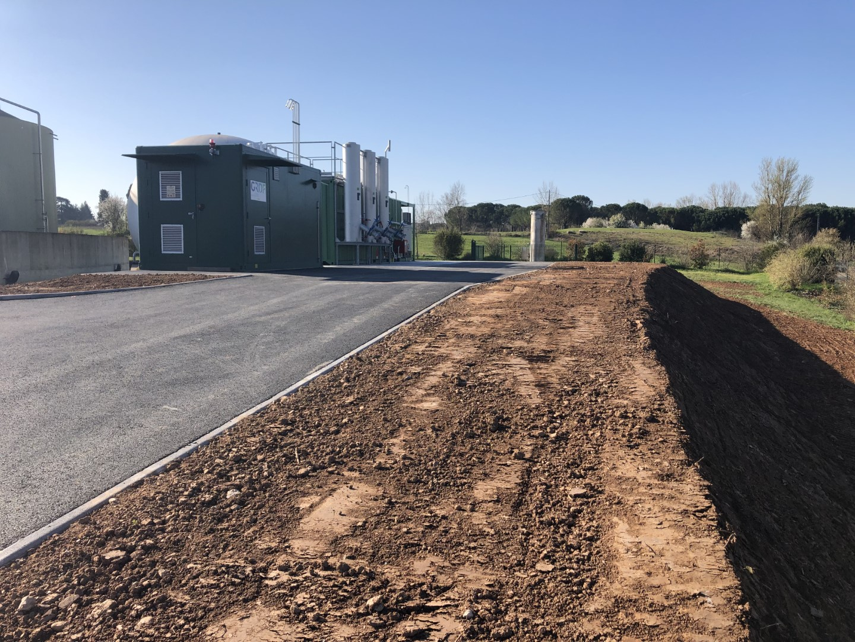 biogaz 2 (3)